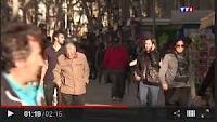 http://lci.tf1.fr/monde/independance-des-catalans-le-processus-peut-il-aller-jusqu-au-8682249.html