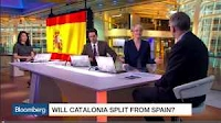 http://www.bloomberg.com/news/videos/2016-01-11/standoff-will-catalonia-split-from-spain-