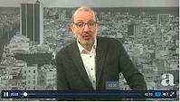http://www.ara.cat/firmes/antoni_bassas/editorial_transcrit-POLITICA_ESPANYOLA-unionisme-placa_Sant_Jaume_0_1514848610.html