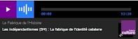 www.franceculture.fr/player/export-reecouter?content=fcb7dea0-fd00-458c-8851-9970dce19ad7