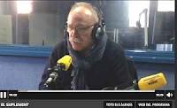 http://www.ccma.cat/catradio/alacarta/el-suplement/carod-rovira-vull-un-referendum-pero-si-no-saconsegueix-shaura-de-tirar-pel-dret/audio/917168/