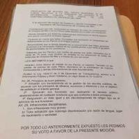https://s3-eu-west-1.amazonaws.com/imatges.vilaweb.cat/nacional/wp-content/uploads/2016/05/72b8a51816436b94ca3045ec8e75122f-1.jpg