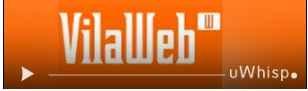 http://www.vilaweb.cat/noticies/unes-gravacions-confirmen-que-fernandez-diaz-va-conspirar-amb-loficina-antifrau-per-fabricar-casos-contra-erc-i-cdc/