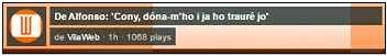 https://play.uwhisp.com/VilaWeb/de-alfonso-cony-dona-mho-i-ja-ho-traure-jo