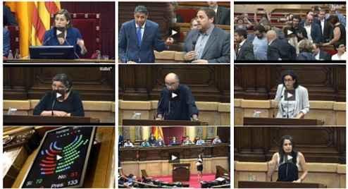 http://www.vilaweb.cat/noticies/els-videos-imprescindibles-del-ple-que-ha-desoit-lamenaca-del-tc/