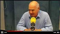 http://www.ccma.cat/catradio/alacarta/el-mati-de-catalunya-radio-oscar-fernandez/rabell-no-em-sento-comode-amb-la-crida-de-lanc-per-l11-s/audio/930373/
