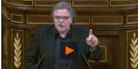 http://www.vilaweb.cat/noticies/el-discurs-de-joan-tarda-al-congres-espanyol-no-us-tenim-por/
