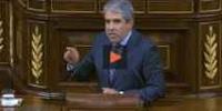 http://www.vilaweb.cat/noticies/la-repassada-dhoms-a-rajoy-vostes-han-actuat-com-una-republica-bananera/