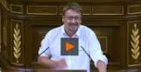 http://www.vilaweb.cat/noticies/xavier-domenech-defensa-al-congres-un-referendum-pactat-i-acaba-citant-espriu/