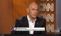 http://edition.cnn.com/videos/spanish/2016/09/14/exp-cnne-interview-raul-romeva.cnn