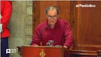 http://www.elperiodico.cat/ca/noticias/barcelona/brillant-prego-perez-andujar-talla-polemica-alba-5405711