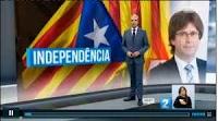 http://www.rtp.pt/noticias/mundo/catalunha-vamos-proclamar-a-independencia_v950914