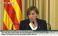 http://www.vilaweb.cat/noticies/carme-forcadell-esta-en-joc-la-democracia-no-el-futur-politic-duna-persona/