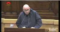 http://www.parlament.cat/web/canal-parlament/sequencia/videos/index.html?p_cp1=7856327&p_cp2=7857263&p_cp3=7857251