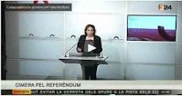 http://www.parlament.cat/web/canal-parlament/videos/index.html?p_cp1=7860856