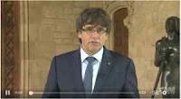 http://edition.cnn.com/videos/world/2017/08/21/catalonia-barcelona-intv-amanpour-holmes-carles-puigdemont.cnn/video/playlists/amanpour/