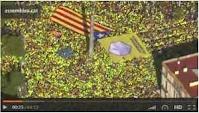 http://www.vilaweb.cat/noticies/video-la-gran-manifestacio-de-la-diada-del-si-en-4-minuts/