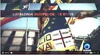 http://www.presstv.ir/Detail/2017/09/26/536512/Catalonia-more-united