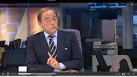 http://www.tvi24.iol.pt/opiniao/independencia/paulo-portas-portas-ve-duas-hipoteses-para-a-catalunha-e-a-segunda-e-terrivel#/