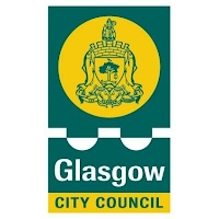 https://sites.google.com/site/glasgowshelpingheroes/home/our-partners/oQm5jylx.jpeg?attredirects=0