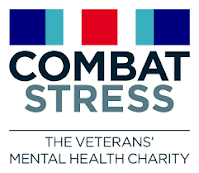 http://www.combatstress.org.uk/