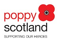 https://sites.google.com/site/glasgowshelpingheroes/home/our-partners/pscotland_logo.jpg?attredirects=0