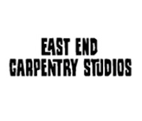 East End Carpentry Studios