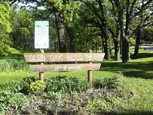 Glen Oaks Hills Neighborhood (GOHNA) Madison, WI