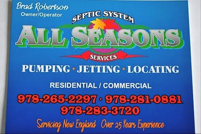 https://www.facebook.com/All-Seasons-Septic-System-Services-122972637742562/