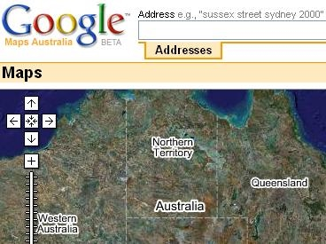 httpmapsgooglecomau
