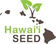 Hawaii Seed