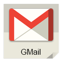 Master of Your Inbox