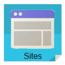 Getting it Going with Google Sites