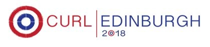 https://www.edinburghcurling.co.uk/about-us/curl-edinburgh-2018-appeal/