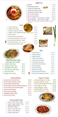 https://sites.google.com/site/goldenlakechineserestaurant/home7/2014_2%20Appetizers.jpg