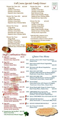 https://sites.google.com/site/goldenlakechineserestaurant/home7/2014_6%20Combo.jpg
