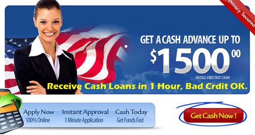 Get Cash Now How To Free Money In Your Paypal Account Looking For 1000 Loan Online Quick Accepted Minutes