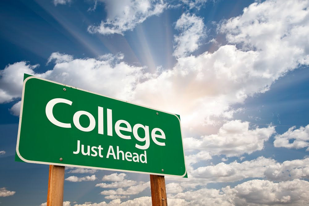 planning for college middle school career planning and development
