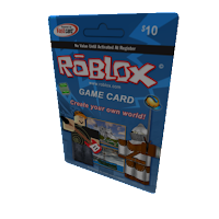the 10 best gear items on roblox Best Gear All Of The Good Games On Roblox