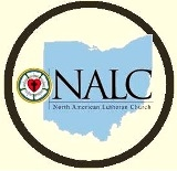http://www.thenalcohio.org/OMR/