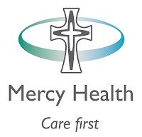 http://www.mercyhealth.com.au/au/research/Pages/Research.aspx