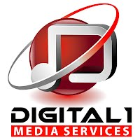 Digital 1 Media Services