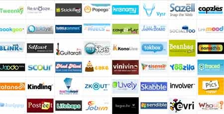 Web Designer World What Do You Mean By Web 2 0 Web Design