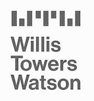 https://www.willistowerswatson.com/en-CA