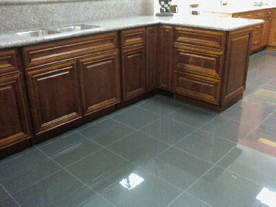 Solid Wood Cabi   pany Reviews Kitchen Colors With Dark D115ed192c519cae besides Used Kitchen Cabients Cheap Homedepot furthermore Cool Kitchen Cabi s On Sale additionally Services together with Discount Kitchen Cabi s. on rta kitchen cabinets liquidators