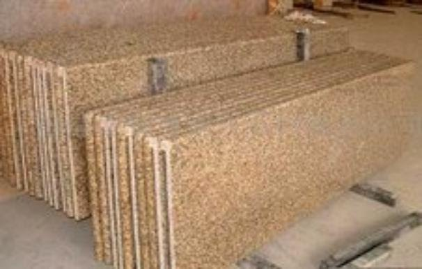 Cabinets and granite for Granite countertop overhang support requirements