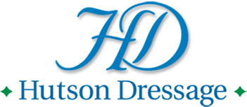 hutsondressage.com