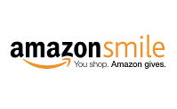 https://smile.amazon.com/ref=smi_ext_ch_82-1610321_dl?_encoding=UTF8&ein=82-1610321&ref_=smi_chpf_redirect&ref_=smi_ext_ch_82-1610321_cl