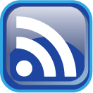 Add Inspirit Blog's RSS feed to your RSS Reader
