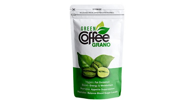 How To Get Green Coffee Powder Online Price In India